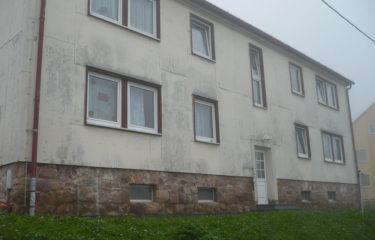 Fassade-alt