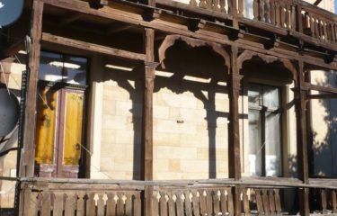 balkone_02