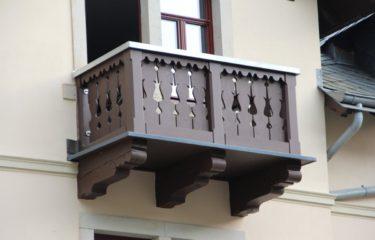 balkone_05