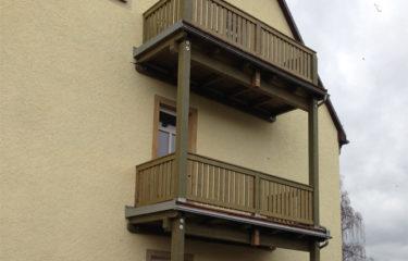 balkone_07