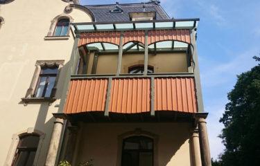 Balkone-1